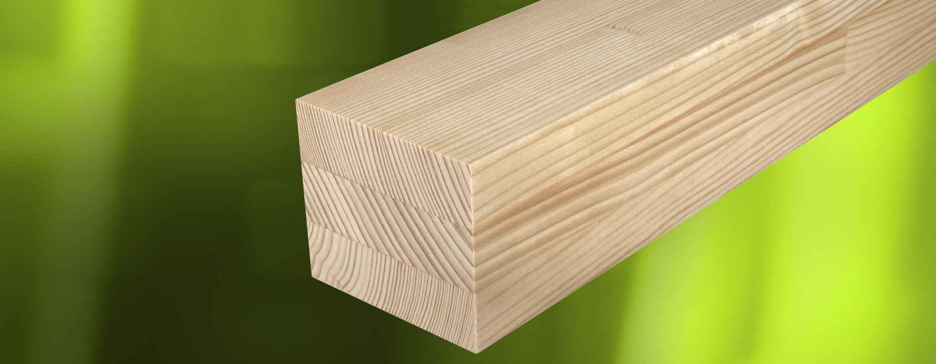 eurohranol-drevomax